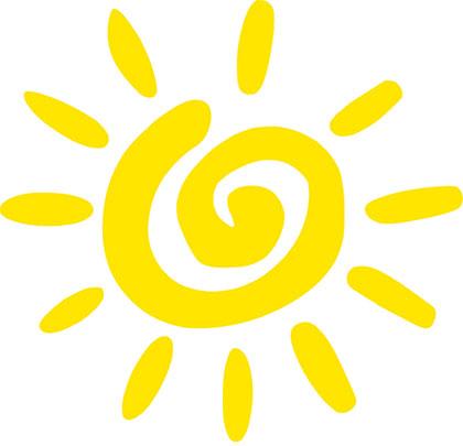 sun-303773_640